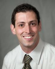 David Aaron Cohen Net Worth
