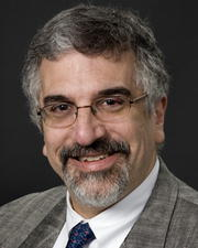 Aaron Jonathan Gindea, MD
