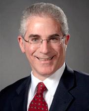 Abraham Tobias Schneider, MD