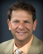 Adam Benjamin Stein, MD