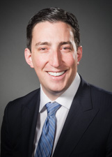 Adam David Bitterman, DO