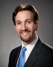Adam Kupersmith, MD