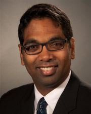 Adnan Mohammed Bakar, MD