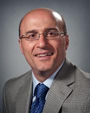 Ahmad Latefi, DO