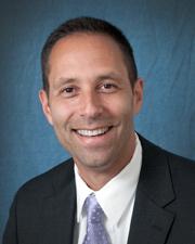 Alan Ian Kaplan, MD
