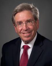 Alan R. Mensch, MD