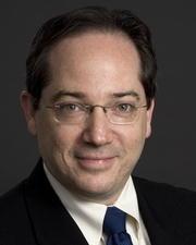 Alan Stuart Kadison, MD