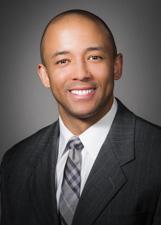 Alban Isaacs Bailey, MD
