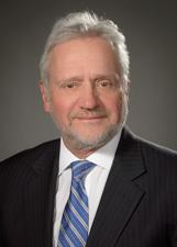 Alessandro G. Bellucci, MD