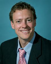 Alex Kent Williamson, MD