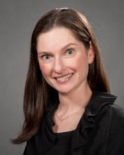 Alice Laser, MD
