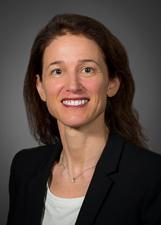 Alisha Roberta Oropallo, MD