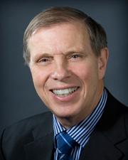 Allan L. Abramson, MD