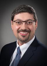 Amgad Nihad Makaryus, MD