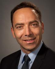 Amir R. Dehdashti, MD