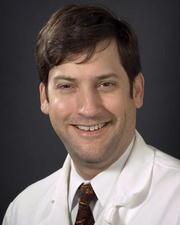 Andrew David Blaufox, MD