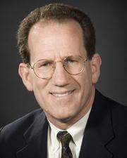 Andrew Robert Adesman, MD