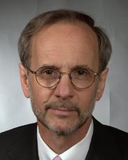 Angelo John Procaccino, MD