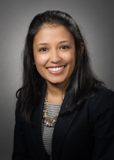 Ankita Sagar, MD