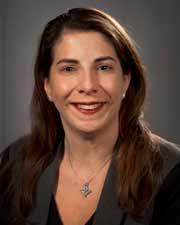 Ann Catherine Garlitski, MD