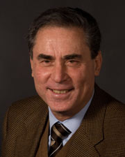 Anthony S. Cohen, MD