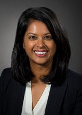 Anupama Subramony, MD