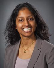 Aparna Kolli, MD