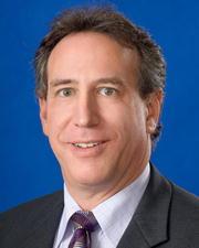 Arnold M. Schwartz, MD