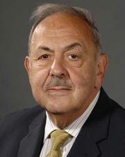 Arthur David Smith, MD