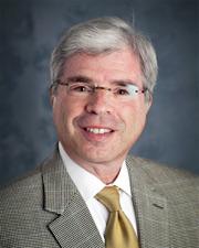 Arthur L. Talansky, MD