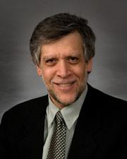 Avi Abraham Setton, MD