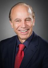 Avner Hershlag, MD