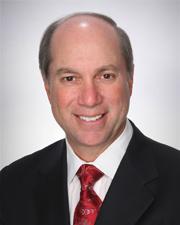 B. Todd Schaeffer, MD