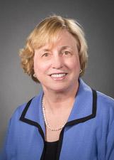Barbara J. Berger, MD