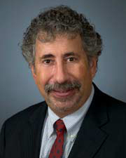 Barry C. Root, MD