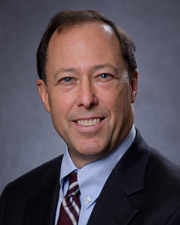 Barry G. Simonson, MD