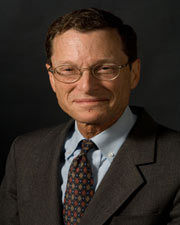 Barry H. Cohen, MD