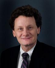 Bart Samuel Steinberg, MD