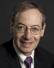 Barton E. Cohen, MD