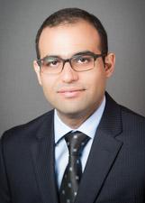 Bashar Zleik, MD