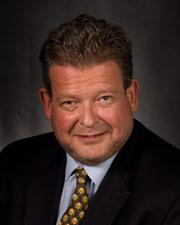 Benjamin Goldman, MD