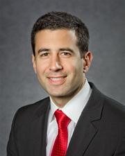 Benjamin Lowell Metzger, MD