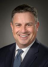 Benjamin Schwartz, PhD