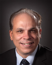 Brian C. Strizik, MD