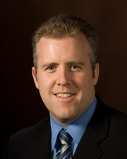 Brian Charles Fallon, MD