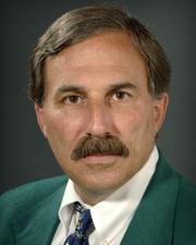 Brian Edward Pinard, MD