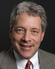 Bruce A. Seideman, MD
