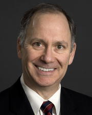 Bruce E. Hirsch, MD