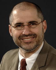 Bruce G. Goldner, MD
