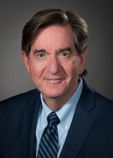 Burton L. Rochelson, MD